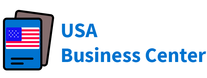 USBusiness Center